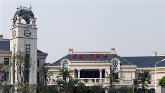 丽湾域高层房源在售   2万抵5万总价优惠3万