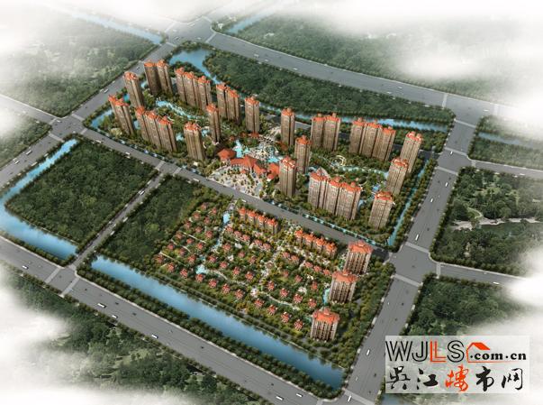 点击图片放大 吴江中南世纪城3