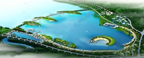 点击图片放大 太湖如意湾怡景花园1