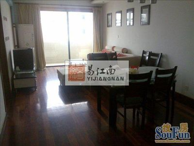 湖东两居学区房单价7800 二手房出手需看准